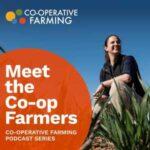 Meet The Co-Op Farmers