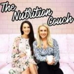 The Nutrition Couch