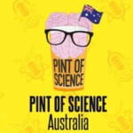 Pod Of Science