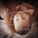 Remembering Birth