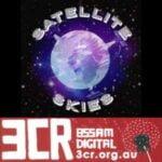 Satellite Skies