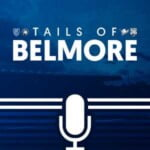 Tails Of Belmore