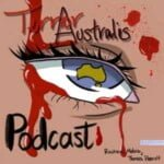 Terror Australis Podcast