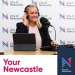 Your Newcastle