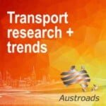 Transport Research And Trends