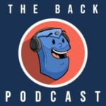 The Back Podcast