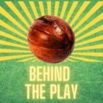 Behind The Play: An Other History Of Australian Football