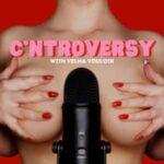 C*ntroversy