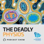 The Deadly Physios