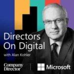 Directors On Digital