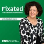 Fixated: The Fixed Income Podcast