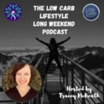 The Low Carb Lifestyle Podcast