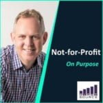 Not-For-Profit On Purpose