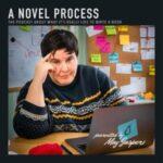 A Novel Process