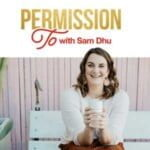 Permission To With Sam Dhu