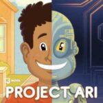 Project ARI