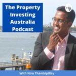 Property Investing Australia Podcast