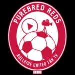 Purebred Reds - Adelaide United Fan TV