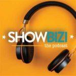 Showbizi