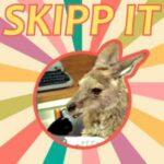 Skipp It