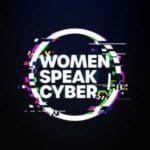 Women Speak Cyber