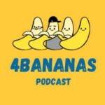 4Bananas Podcast