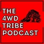 The 4WDTribe Podcast