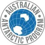 AusAntarctic