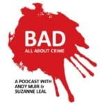 Bad: All About Crime
