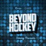 Beyond Hockey