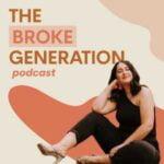 The Broke Generation