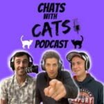 Chats With Cats Podcast