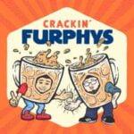 Crackin' Furphys
