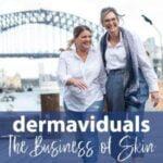Dermaviduals   The Business Of Skin
