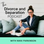The Divorce And Separation Podcast