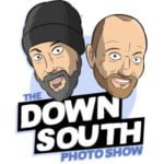 The Down South Photo Show