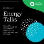 Energy Talks By Qld Energy Club