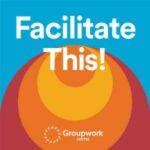 Facilitate This!