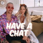 Have A Chat Podcast