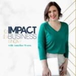 The Impact Business Show