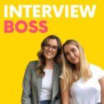 Interview Boss