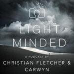 Light Minded