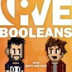Live Booleans