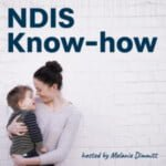 NDIS Know-How