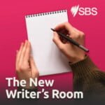 The New Writer's Room