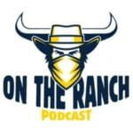 On The Ranch - NQ Cowboys