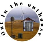 Out In The Outhouse's Podcast