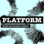 Platform Youth And Creative Culture