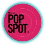 Pop Spot