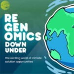 ReGenOmics Down Under